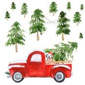 6990440_r6875952_rbest_friend_christmas_f_shop_thumb