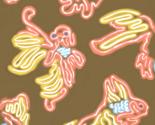 Rrepeating_pattern_fine_thumb