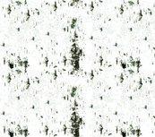 Birchpaper-01_shop_thumb