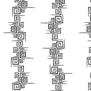 structured-swirls-1000px