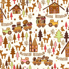 Rrgingerbreadvillage3_shop_thumb