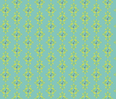 Rpoppins-damask_teal-01_shop_preview
