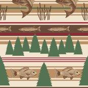 Rfishing-cattails-trees_shop_thumb