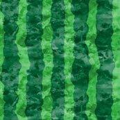 Rrrwatermelon-skin-02_shop_thumb