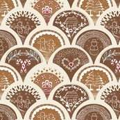 Rgingerbread_tiles-01-01-01-01_shop_thumb