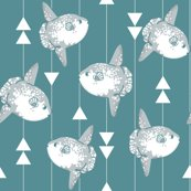 Rsunfish-geometric-01_shop_thumb