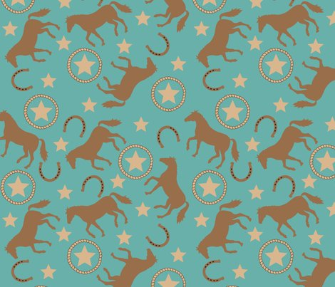 Rhorse-western-teal-large_shop_preview