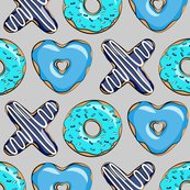 Rxodonuts-13_shop_thumb
