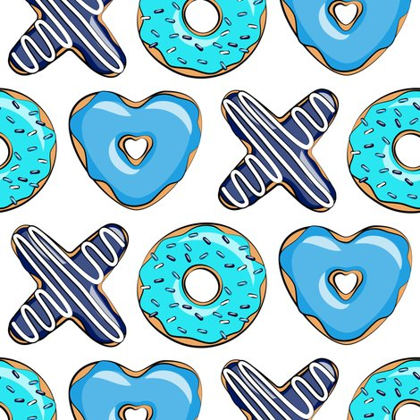 Rxodonuts-12_shop_preview