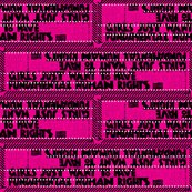 Rr9x36_girls-just-want_111317_shop_thumb