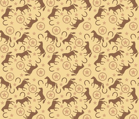 Rhorse-western-yellow-small_shop_preview