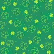 Rrshamrocks-green-lime-green_shop_thumb