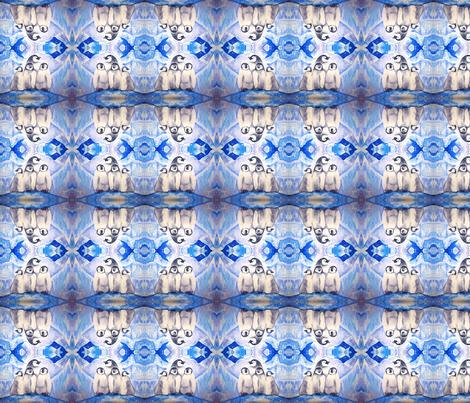 C6952E4D-ADB4-49F6-A1B0-8CD17DE02DFB fabric by marthasart11 on Spoonflower - custom fabric