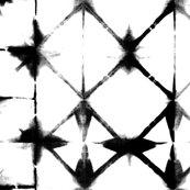 Shibori13black-white_shop_thumb