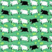 Rcounting-sheep-shamrocks-small_shop_thumb