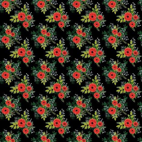 Rwinter-blooms-black_shop_preview