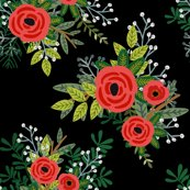 Rwinter-blooms-black_shop_thumb