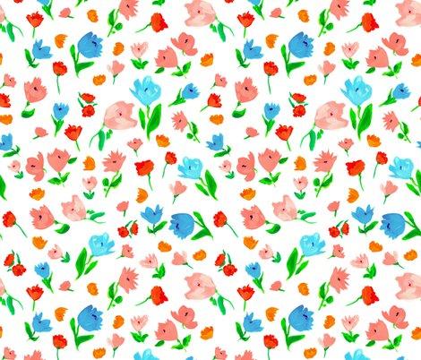 Rrrpastel-flowers_shop_preview