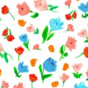 Rrrpastel-flowers_shop_thumb