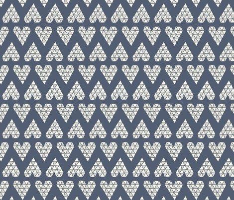 Triangle-hearts-small_yellow-peach-antracit150dpi_shop_preview