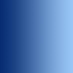 Ice Ombre