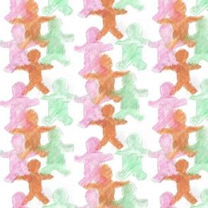 Rrwatercolor-gingerbread_ed_ed_shop_thumb