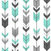 Rlight-teal-little-man-fearfully-and-wonderfully-made-quilt-top-04_shop_thumb