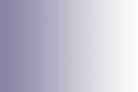 Lavender Ombre fabric by fireflypath on Spoonflower - custom fabric