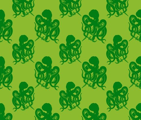Roctopus-green-on-green-pattern_shop_preview
