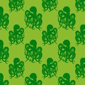 Roctopus-green-on-green-pattern_shop_thumb