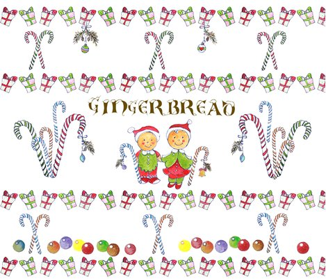 Rrrrgingerbread-fat-quarter_shop_preview