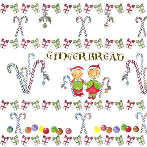 Rrrrgingerbread-fat-quarter_shop_thumb