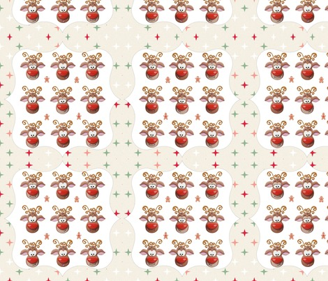 Rrgingerbread_cookies_pattern_1_contest163280preview
