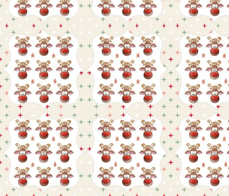 Rrgingerbread_cookies_pattern_1_shop_preview