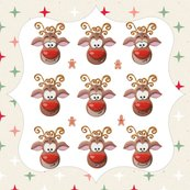 Rrgingerbread_cookies_pattern_1_shop_thumb