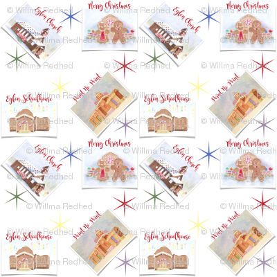 Gingerbread-church-wrapping-paper-02_preview