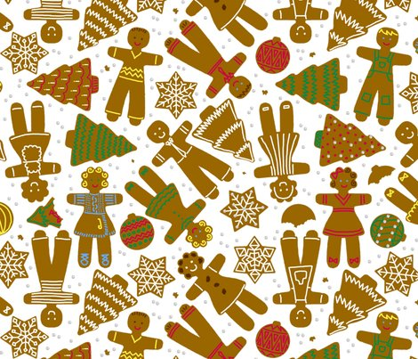 Rgingerbread-cookie-decorating-party_shop_preview