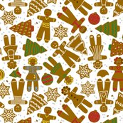 Rgingerbread-cookie-decorating-party_shop_thumb