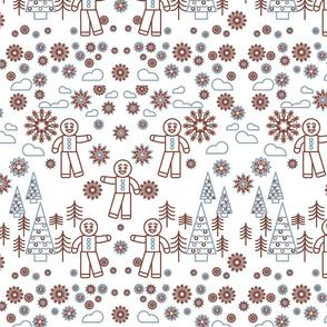 Rrgingerbread-pattern-v3_shop_thumb