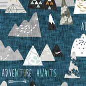 Boy_mountains-_dark_blue2_shop_thumb
