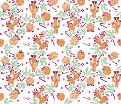 Holiday_cacti_gingerbread_cookies2_white_shop_preview