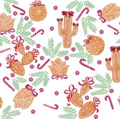 Holiday_cacti_gingerbread_cookies2_white_shop_thumb