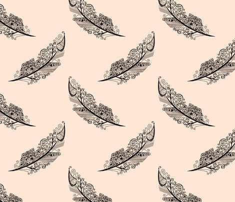 Rrrfeather-tattoo_shop_preview