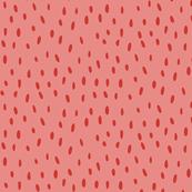 Color of berries