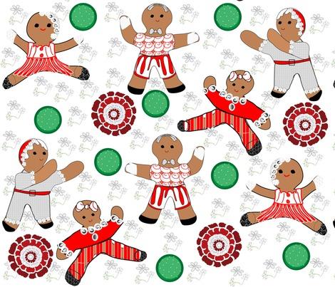 Rrdancing-gingerbread-men_contest163338preview