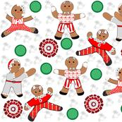 Rrdancing-gingerbread-men_shop_thumb