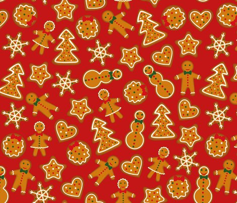 Rrrrrgingerbread-seamless-red-pattern_shop_preview