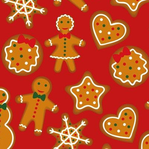 Rrrrrgingerbread-seamless-red-pattern_shop_thumb