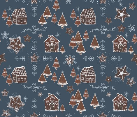 Rrgingerbread-houses-and-cookies_shop_preview