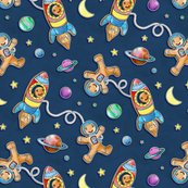 Rgingerbread_man_in_space_pattern_base_repositioned_shop_thumb